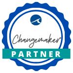 Changemaker | Partnership Circle