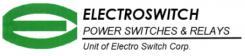 Electro Switch Corp.